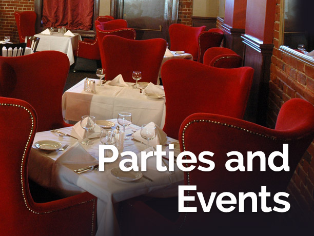 parties_and_events_at_wilfs