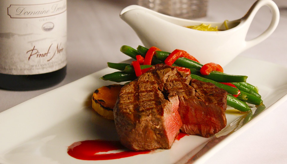 wilfs_steak