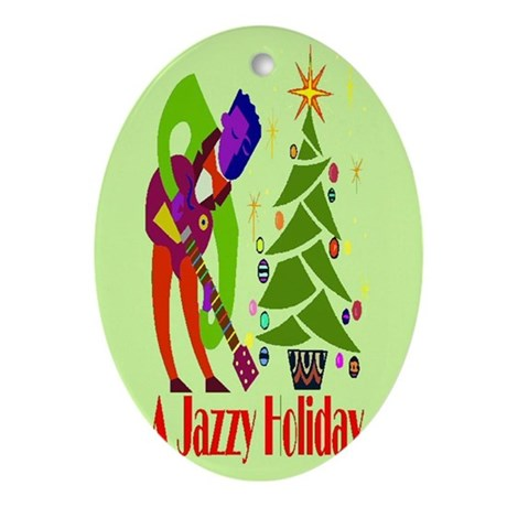 jazz holiday 2