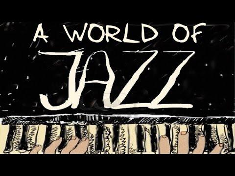 jazz piano 3