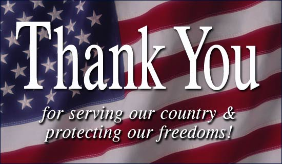 Veterans-Day-Pictures-Free-Download-6