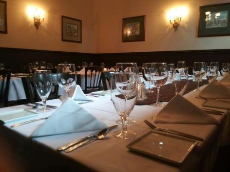 catering and event image