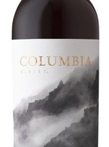 Northwest Columbia Winery Red Blend 2017